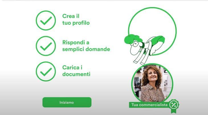 spot-Taxfix.jpg