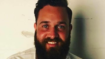 Francesco Surrenti, Senior Brand Manager di Philadelphia