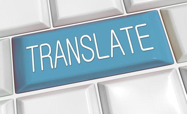 traduzioni.jpg