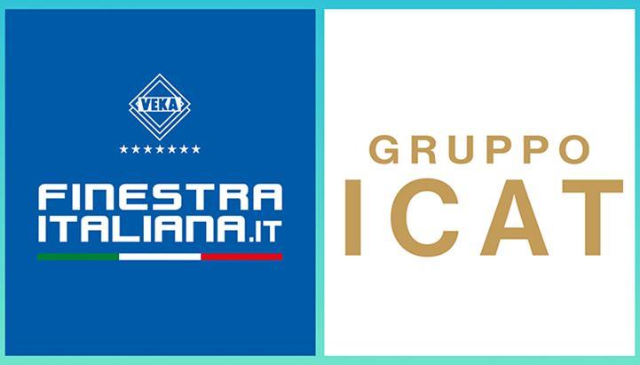Veka-Gruppo-Icat.jpg