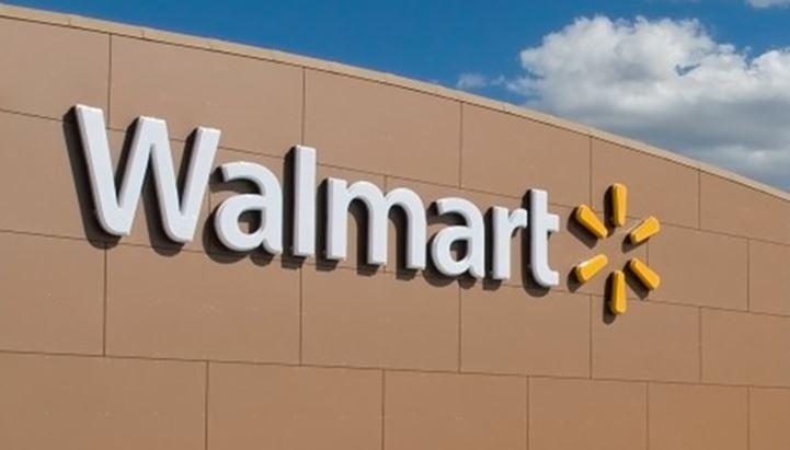 Walmart-The-Trade-Desk-DSP.jpg