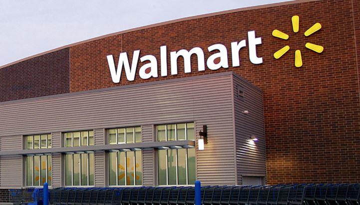 Publicis Groupe vince l'incarico media di Walmart in USA