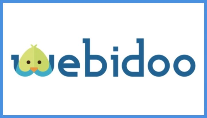 webidoo logo.jpg