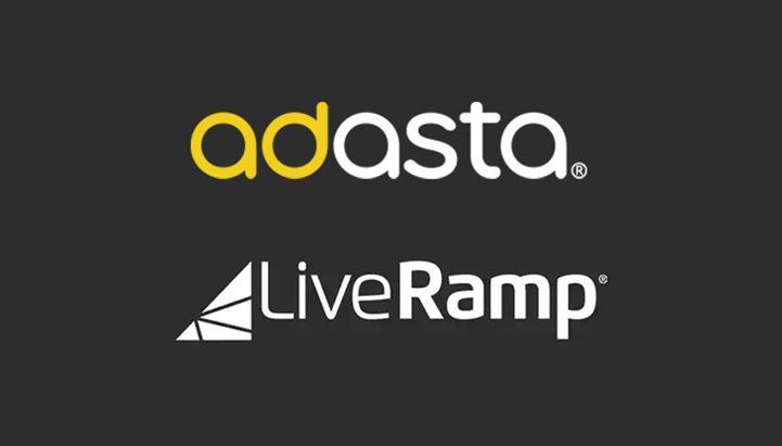 adasta-liveramp.jpg