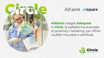 AdKaora-Circle-Adsquare.jpg