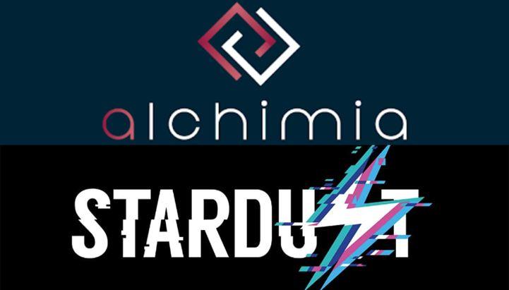 alchimia-stardust.jpg