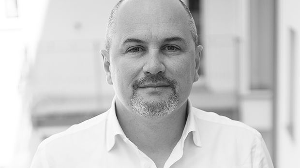 Alfonso Mariniello, Market Director Italy di Xandr