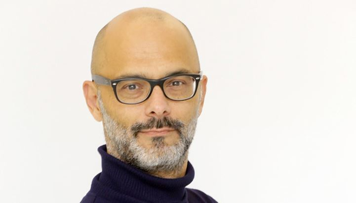 Andrea Rangone, Presidente di Digital360
