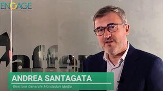 Andrea-Santagata-mondadori-media.jpg
