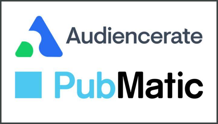 Audiencerate stringe un accordo con PubMatic sul fronte dati