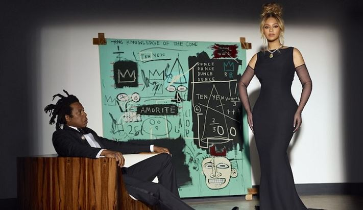 Beyoncee-JAY-Z-Tiffany.jpg