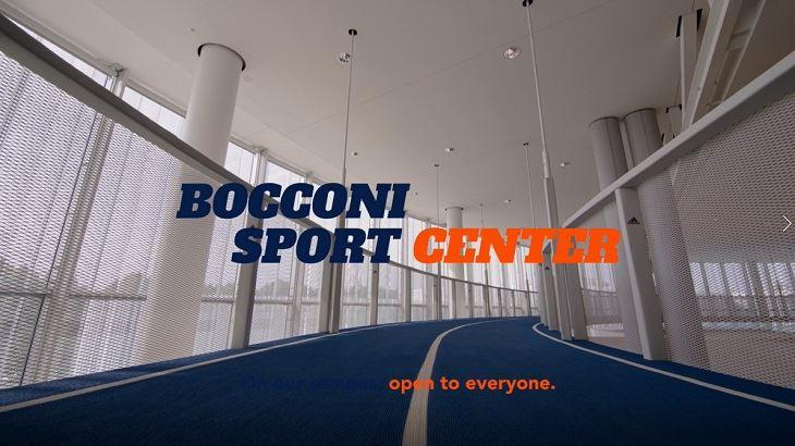 bocconi-sport-center.jpg