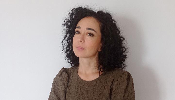 Livia Aurora Cappelletti, Creative Supervisor di Leo Burnett Italia