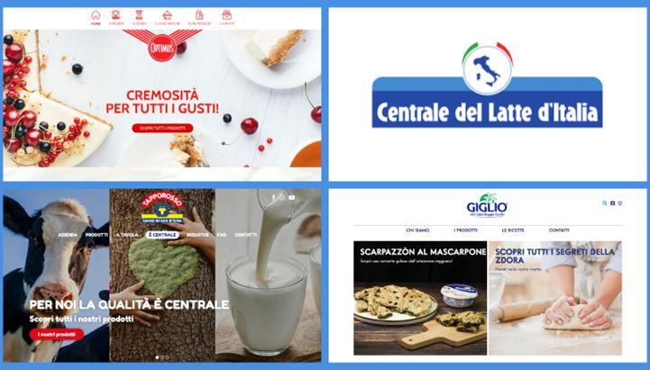 Centrale-Latte-Italia-O-One.jpg