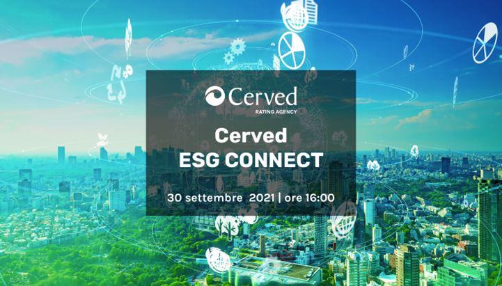 Cerved ESG Connect.jpg