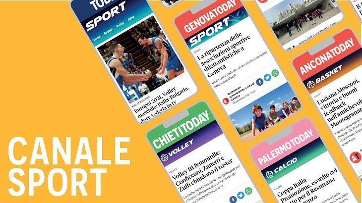 citynews-canale-sport.jpg