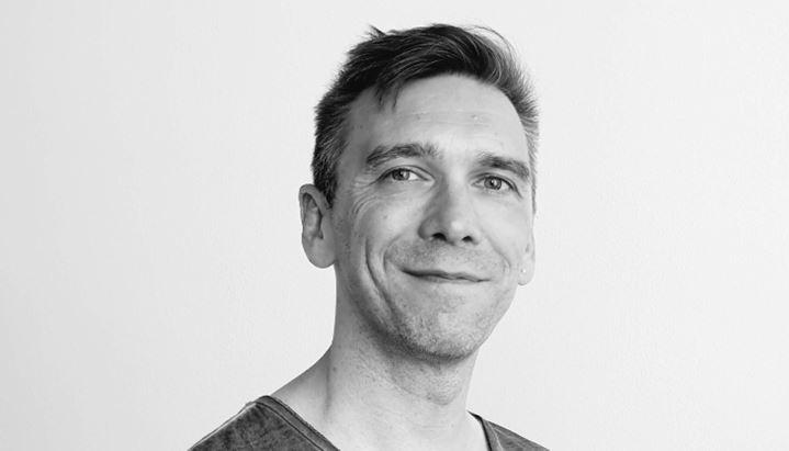 Luca Comino, Strategic Planning Senior Consultant di FCB Partners