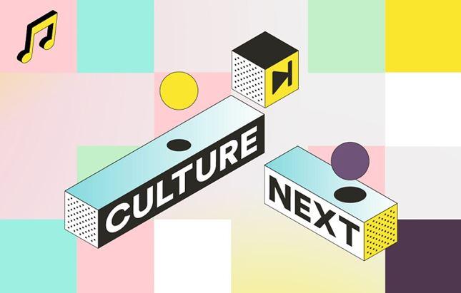 Culture-Next-21-spotify.jpg