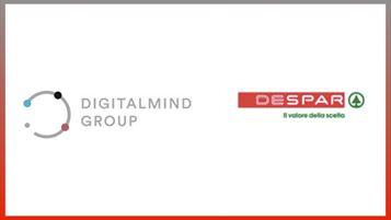 digitalmind-despar.jpg