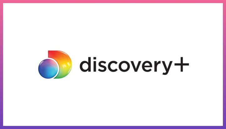 discoveryplus.jpg