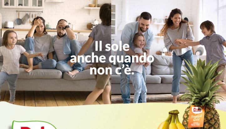 Dole-McCann-pubblicita (2).jpg