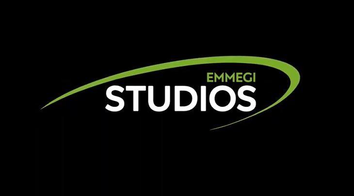 emmegi-studios.jpg