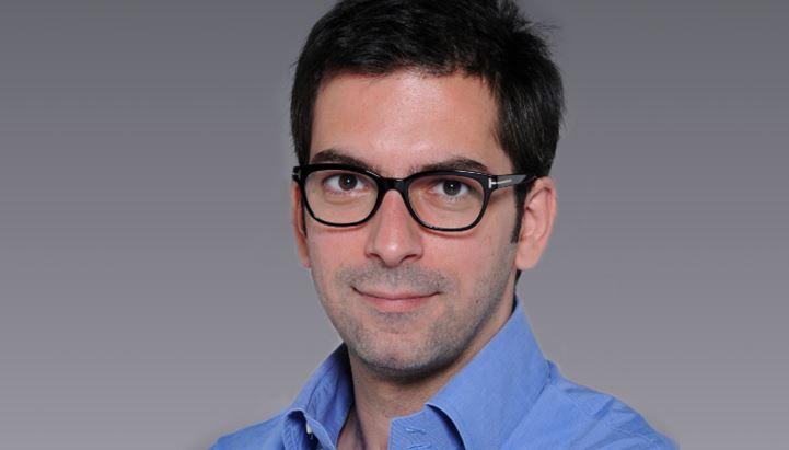 Fabien Magalon è il nuovo Chief Publisher Sales Officer di Ogury