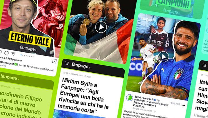 Fanpage-Sport.jpg