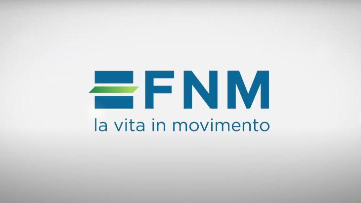 fnm-logo.png