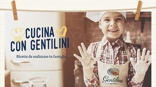 gentilini-setonix.jpg