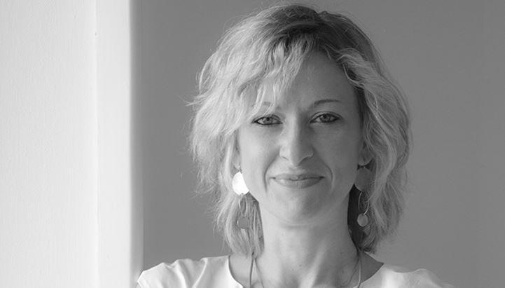 Giulia Biesuz,Managing Director Ebiquity Italia