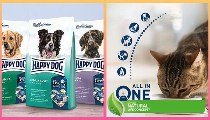 Happy-Dog-HappyCat-Rebo.jpg