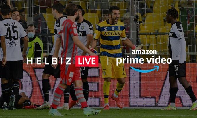 helbiz-amazon.jpg