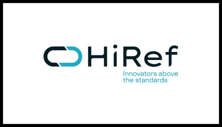 hiref-logo.jpg