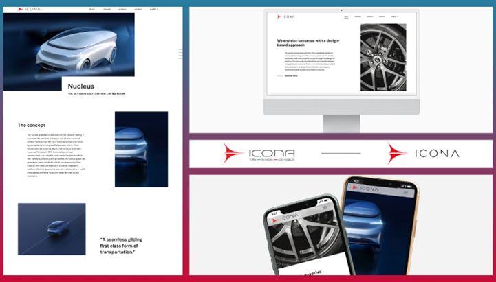 Icona-Design-Logo-Sito.jpg