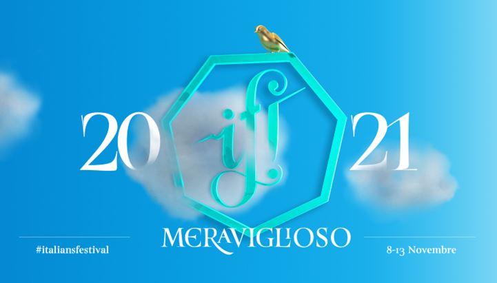 IF2021-Meraviglioso.jpg
