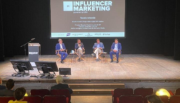 Influencer_Marketing_UPA.jpg