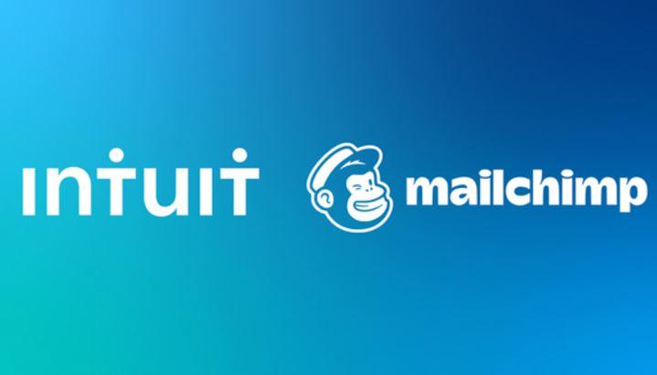 intuit-mailchimp.png