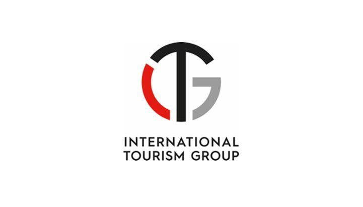 ITG-logo.jpg