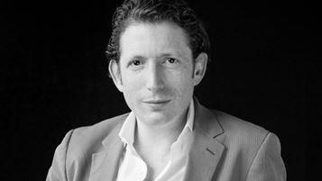 Konrad Feldman è co-founder e Ceo di Quantcast