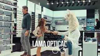 lama-optical.jpg
