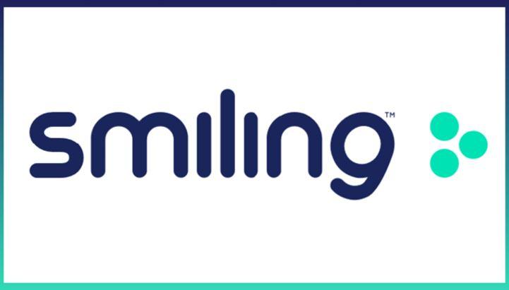 Logo-Smiling.jpg