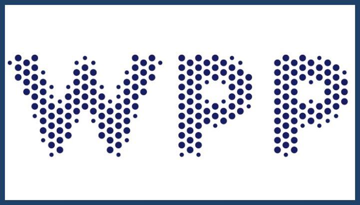 logo-wpp.jpg