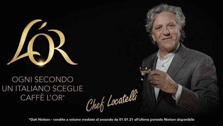 Lor-Locatelli.jpg