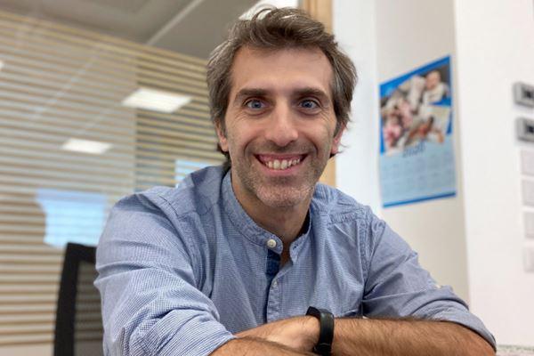Michele Boriosi