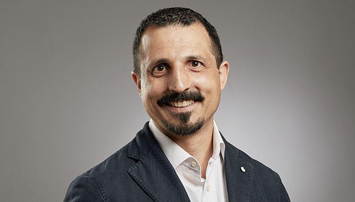 Luca Oliverio è il nuovo amministratore delegato di Cernuto Pizzigoni & Partners