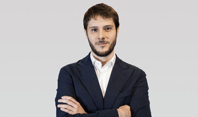 Luca Quinzanini