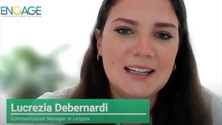 Lucrezia-Debernardi-Lengow-Day.jpg