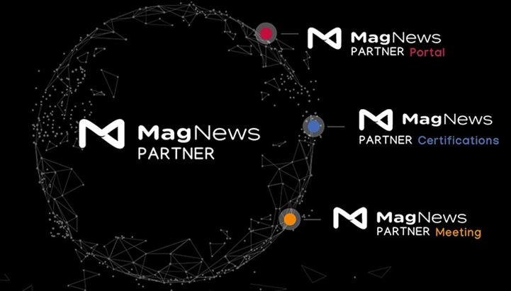 magnews.jpg