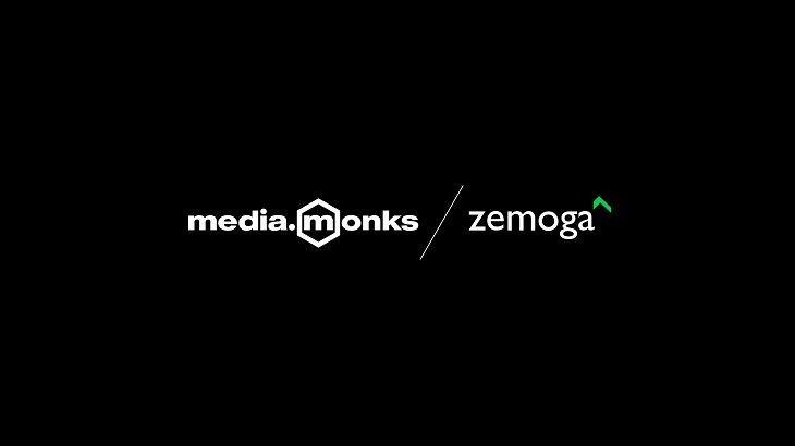 MediaMonks_Zemoga.jpg